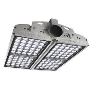پروژکتورهای روشنایی