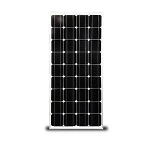 سولار | پنلهای خورشیدی