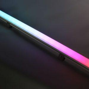 چراغ خطی مدل ARCHIBAR IC RGBW RDM