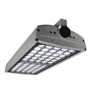 پروژکتور روشنایی مدل CL 60WL (high bay)