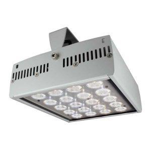 پروژکتور روشنایی مدل CL-i 40 (high bay indoor)