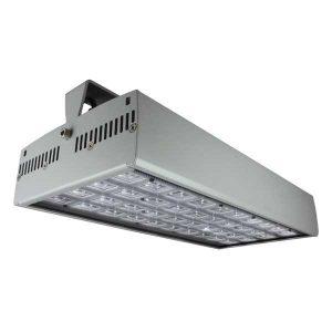 پروژکتور روشنایی مدل CR-i 80 (high bay indoor)