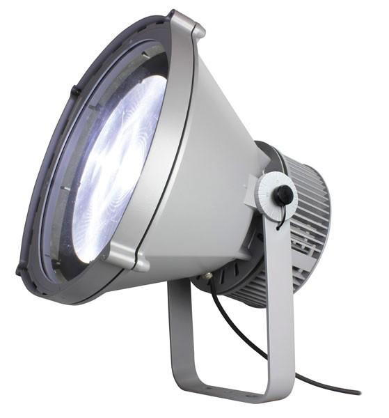 پروژکتور آسمانی مدل LED Cannon (Monochromatic)