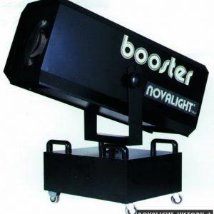 پروژکتور آسمانی مدل Booster 2500
